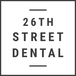 Dentists in Santa Monica | 26th Street Dental