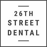 26th Street Dental serving Santa Monica, CA
