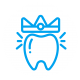 asthetic_Crown_icon-01-01