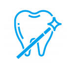 tooth_icon-01-01